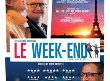 peliculas romanticas cine online le weekend